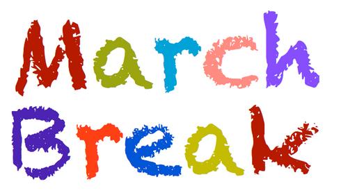March Break Travel Tips