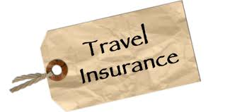 Travel Tips For Travel Insurance