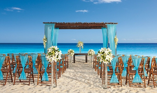Travel Tips Wedding Destination
