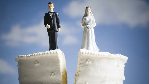 Travel Tips Destination Wedding Cancelled