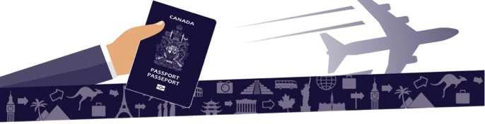 canadian passport dual citizen new rules